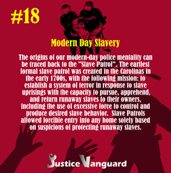 19-facts-juneteenth-insta-18c.png