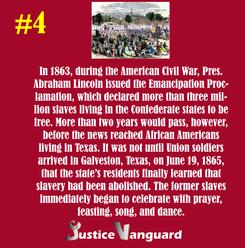 19-facts-juneteenth-insta-4.png