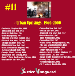 19-facts-juneteenth-insta-11f.png