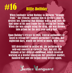 19-facts-juneteenth-insta-16c.png