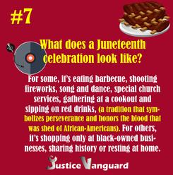 19-facts-juneteenth-insta-7.png