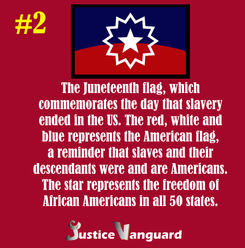 19-facts-juneteenth-insta-2.png