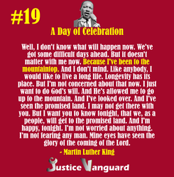 19-facts-juneteenth-insta-19.png