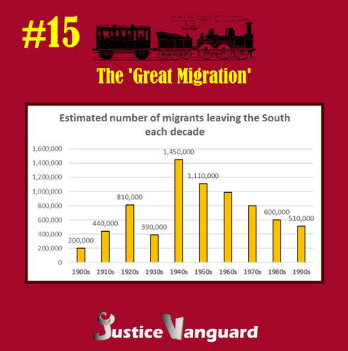 19-facts-juneteenth-insta-15c.png