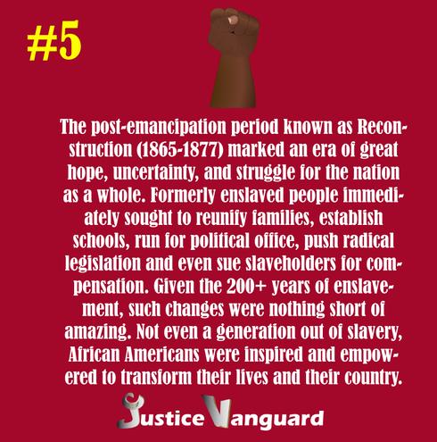 19-facts-juneteenth-insta-5.png