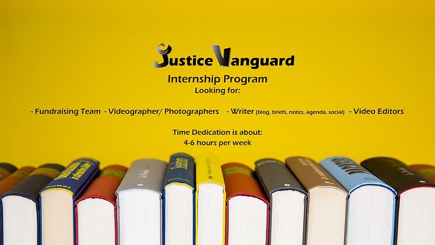 internship-site.png