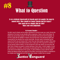 19-facts-juneteenth-insta-8d.png