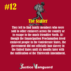 19-facts-juneteenth-insta-12c.png