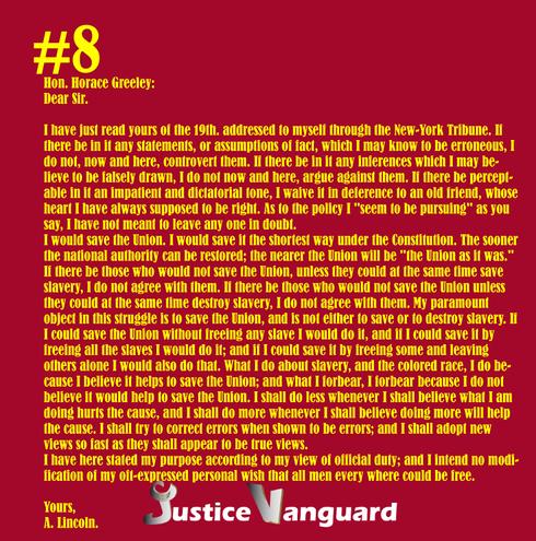 19-facts-juneteenth-insta-8b.png