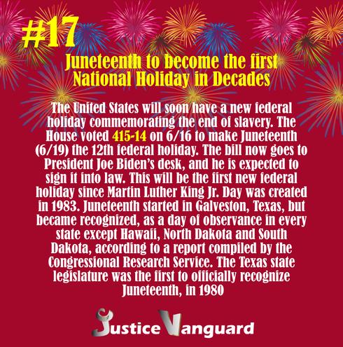 19-facts-juneteenth-insta-17.png