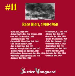 19-facts-juneteenth-insta-11e.png