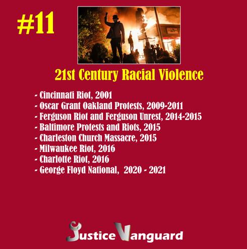 19-facts-juneteenth-insta-11g.png