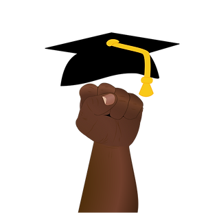 Brown Fist with Cap.png