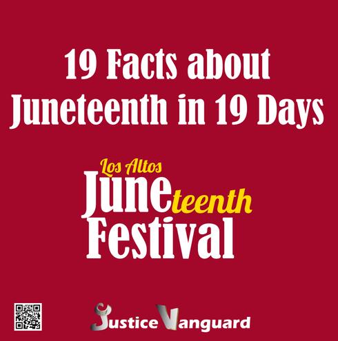 19-facts-juneteenth-insta.png