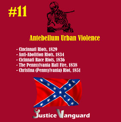 19-facts-juneteenth-insta-11c.png