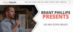 Brant Phillips