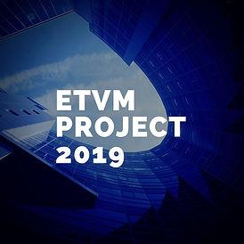 ETVM Project 2019.jpg