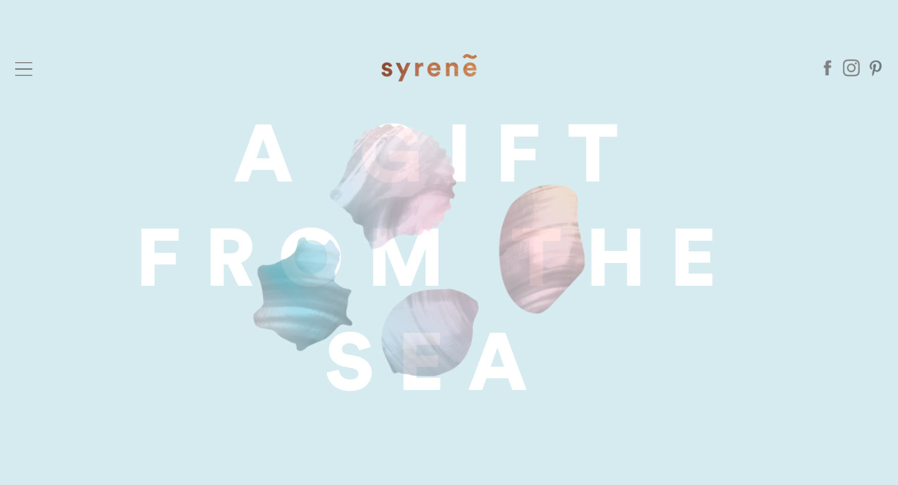 Syrene