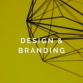 services-design-branding.jpg