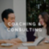 services-coaching-consulting.jpg