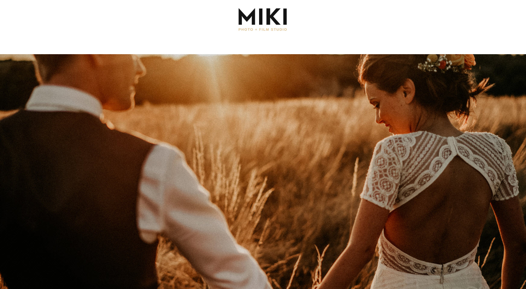 Miki Studios