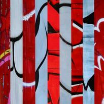nk-american graffiti-#4-60x18.jpg