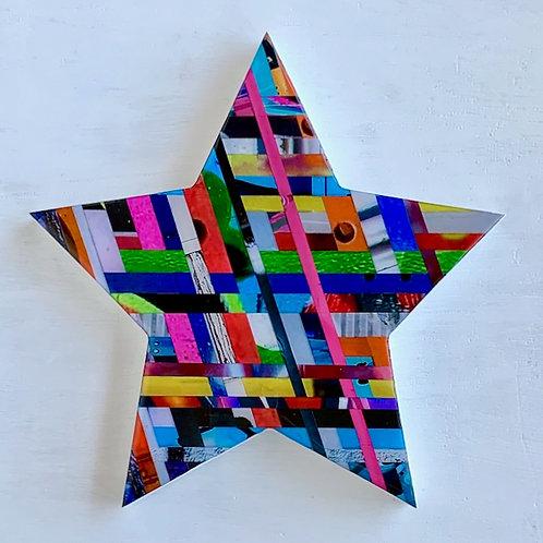 star- freestyle #1