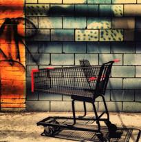 nk-graffiti cart-21x21.jpg