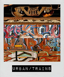 polaroid frame-urban trains.jpg