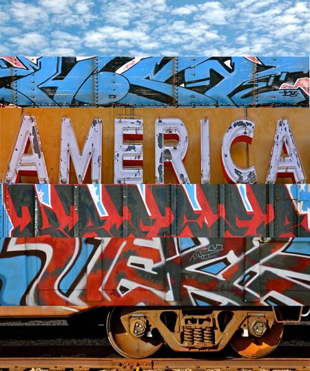 nk-american express-48x36.jpg