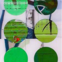 nk-twister #9(green)-48x12.jpg