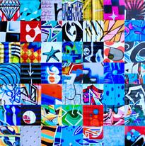 nk-square dance-35x35.jpg