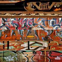 nk-rusty cage-36x48.jpg
