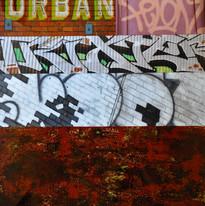 nk-Urban Felon-30x24 wood w_resin.jpg