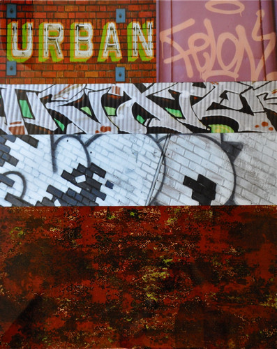 nk-Urban Felon-30x24 wood w_resin.jpg