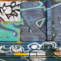 nk-stop that train-right-47x21.jpg