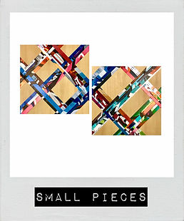 polaroid frame-small pieces.jpg
