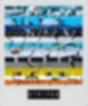 polaroid frame-stripes.jpg