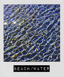 polaroid frame-beach water.jpg