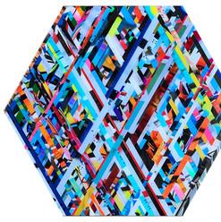 nk-freestyle junkie #4-24%22 hexagon-sm.
