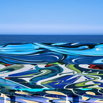 nk-electric ocean-30x60.jpg