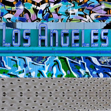nk-pretty in LA-2-30x30 wood w-resin.jpg