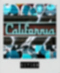 polaroid frame-cities.jpg