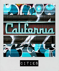 polaroid frame-cities.jpg