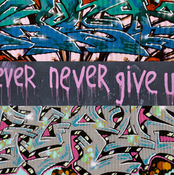nk-never never give up-2-24x36.jpg