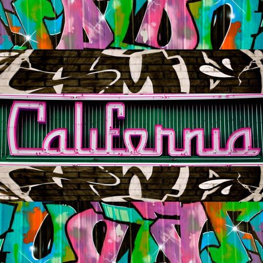 nk-california love-30x30.jpg