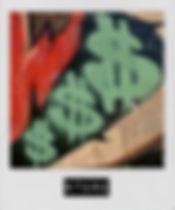 polaroid frame-store.jpg
