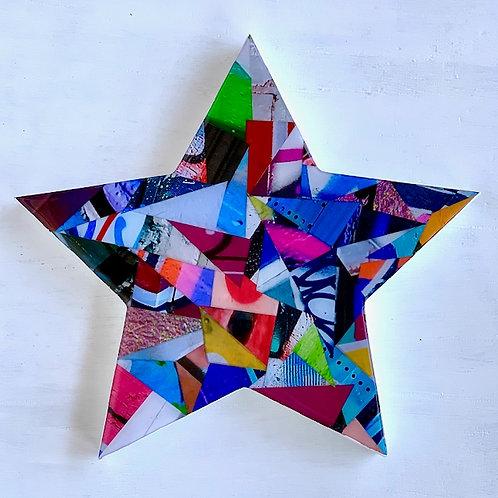 star-confetti #1