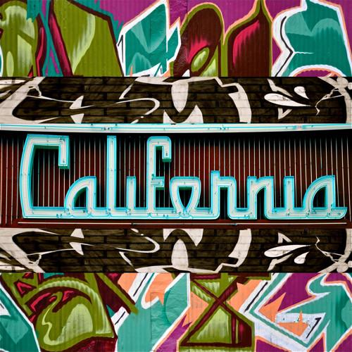 nk-feeling california-3-40x40.jpg