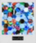 polaroid frame-shapes.jpg